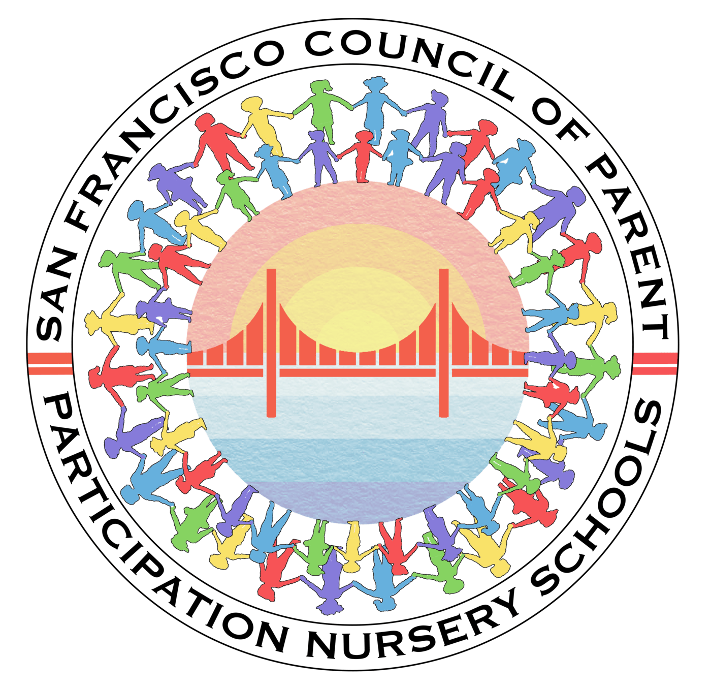 San Francisco Council of Parent Participation Nursery Schools